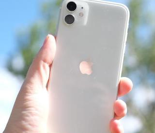 Mengetahui Keunggulan Serta Kekurangan Yang Dimiliki Iphone 11