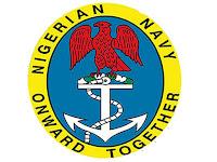 Nigerian Navy DSSC 25 Aptitude Test Shortlisted Candidates 2017 | Download List
