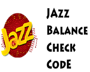 How to check Mobilink/jazz number code-find number code