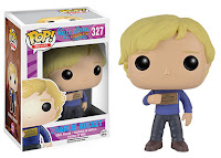 Funko Pop! Charlie Bucket