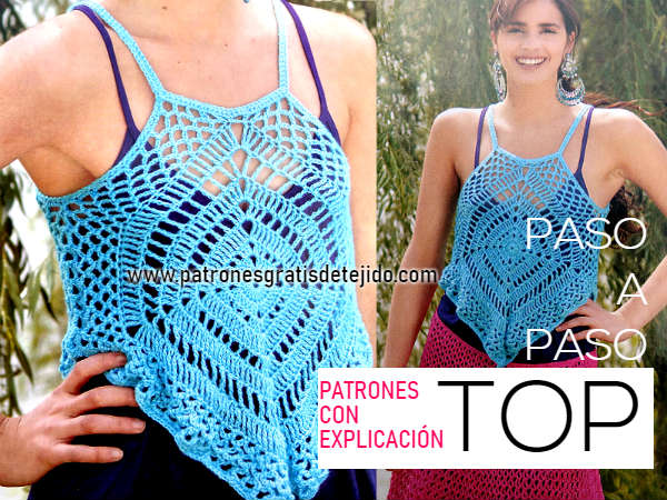 patrones-de-top-crochet