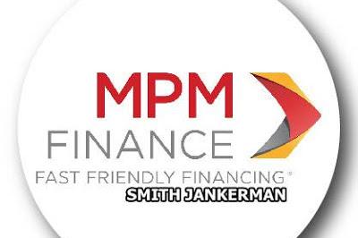 Lowongan Kerja Duri : PT. Mitra Pinasthika Mustika Finance (MPM Finance) November 2017