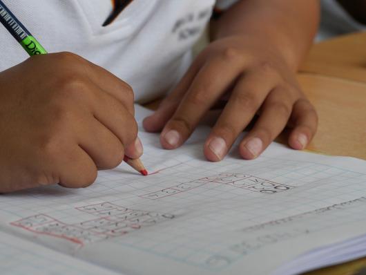 Educación propone prorrogar la jornada continua si lo aprueba el consejo escolar de los centros por mayoría de dos tercios