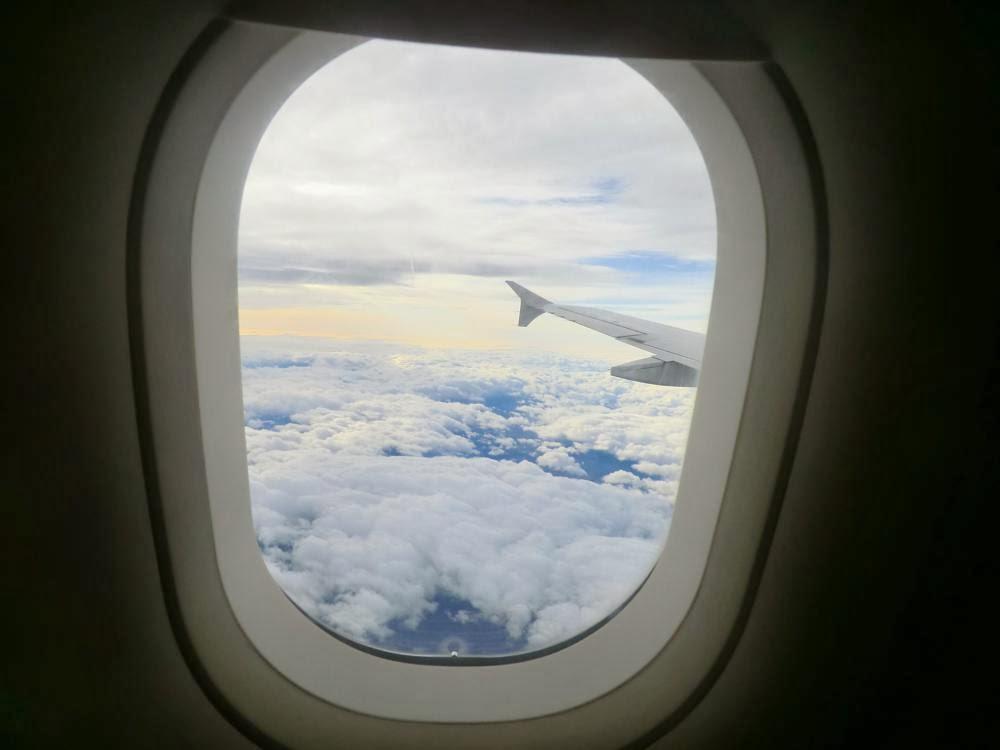 cancelacion vuelo exenciones