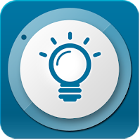 LED Flashlight Premium v2.1.2