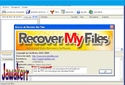 data recovery software,data recovery,free data recovery software,recovery,windows data recovery program,recover deleted files,file recovery,free data recovery programs,file recovery software,data recovery from hard disk,best data recovery software,recover,data recovery program,data recovery software free,free data recovery program,best data recovery software for pc,install data recovery program,download hp recovery media,how to recover deleted files,recuv free data recovery program