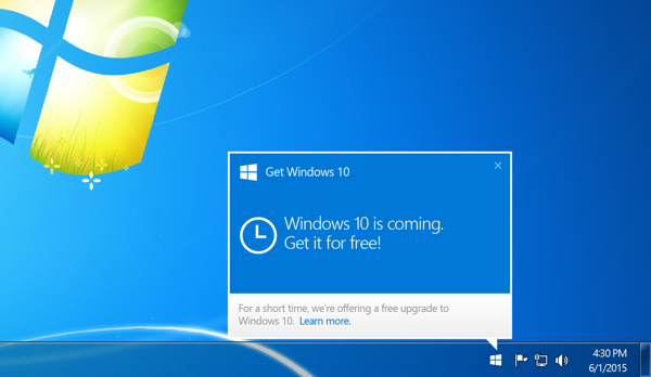 How to Perform Clean or Fresh Installation of Windows 10 On your PC