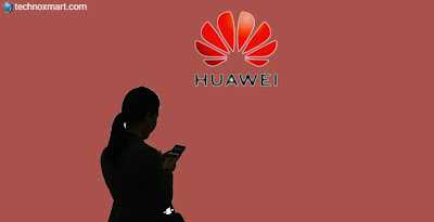 Huawei Claims That The Flagship HiSilicon Kirin Smartphone Chips Is Operating Under US Penalty