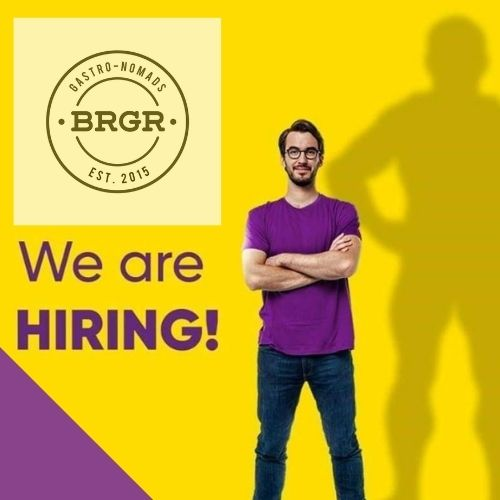food and beverage jobs in egypt