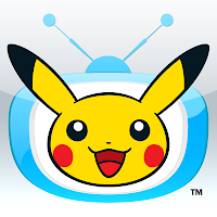 Pokemon TV - Pokemon Apps for Kids from And Next Comes L