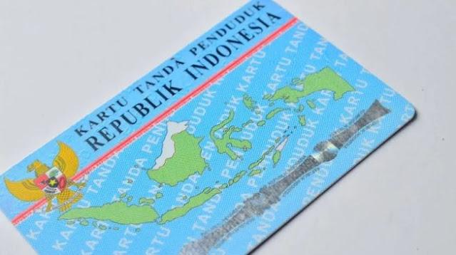 10 Tahun Punya KTP Indonesia, Terungkap Muhamad Benny Warga Negara China