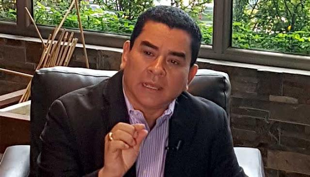 Es momento que el pueblo salvadoreño se una por primera vez en la historia