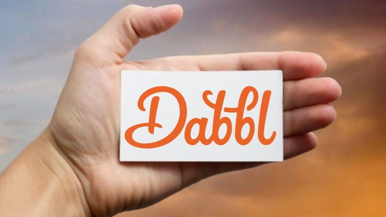 dabbl-gana-tarjetas-de-regalo-de-una-manera-legitima