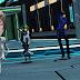 Phantasy Star Online 2 - Le Lancement sur PC est le 27 mai