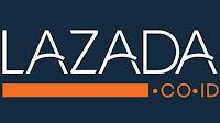 https://www.lazada.co.id/products/pt-sja-solusi-pria-masa-kini-titan_licence_gel-i821286160-s1170278236.html
