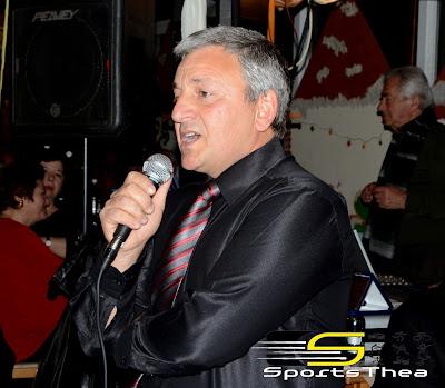 sportsthea: Μια επιστολή του Νίκου Φωκά στον πρωθυπουργό Αλ ...