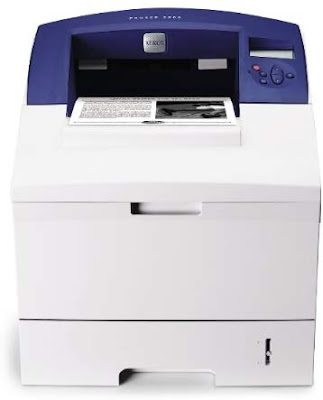 Xerox Phaser 3600 Driver Downloads