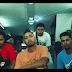 OQCÊQUERBOY | refletindo sobre negritude e resgate da autoestima, Tramando Ideia Rap lança clipe novo