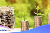 Perbedaan Tabungan Dan Investasi yang Wajib Diketahui