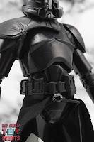 Star Wars Black Series Gaming Greats Electrostaff Purge Trooper 07