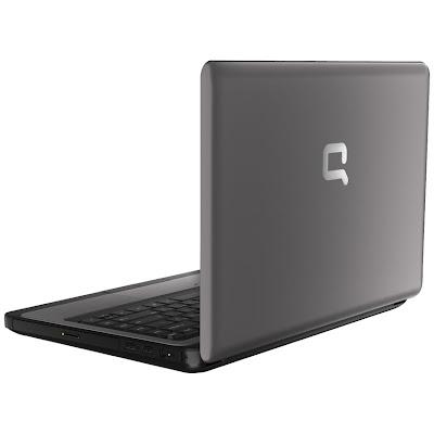 Driver Laptop Compaq Presario CQAU win7 - Sebuah Blog Biasa