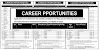 294 Posts ! Talent Research Development Authority TDA Jobs 2021 For Finance Officer, Research Officer, Accountant, Assistant, Training Instructor, Designing Incharge, Steno Typist & more
