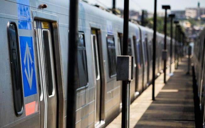 GREVE: Metroviários de São Paulo divulgam estado de greve