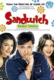 Sandwich 2006