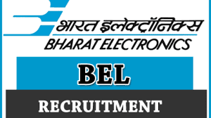 Bharath Electronics Limited (BEL) Walk in Interviews for Direct Recruitment 2019 /2019/09/Bharath-Electronics-Limited-BEL-Walk-in-Interviews-for-Direct-Recruitment.html