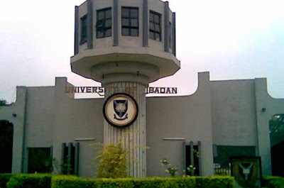 UI Expels 97 Students For Poor Academic Performance As It Bags Best University In Nigeria