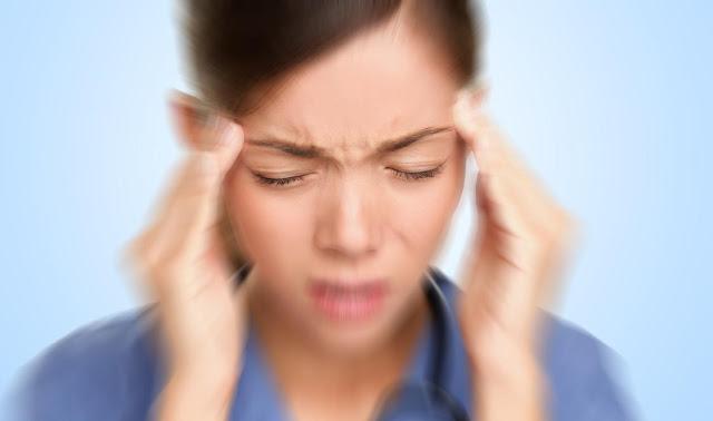 Αποτέλεσμα εικόνας για OSHO : ΝΙΩΘΕΙΣ ΕΝΤΑΣΗ ΕΠΕΙΔΗ ΑΠΟΡΡΙΠΤΕΙΣ ΤΟΝ ΕΑΥΤΟ ΣΟΥ