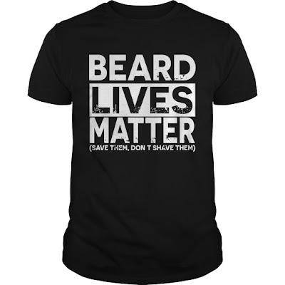 Beard lives matter, beard lives matter shirt, beard lives matter hoodie, beard lives matter mousetra