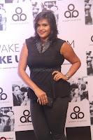 Actress Sakshi Agarwal at Chennai Woke Up for a Make Up Chat with Fashion Gurus (1) ~  Exclusive.jpg