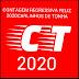 Carlinho de Tonha confirma sua pré-candidatura a vereador nas eleições 2020
