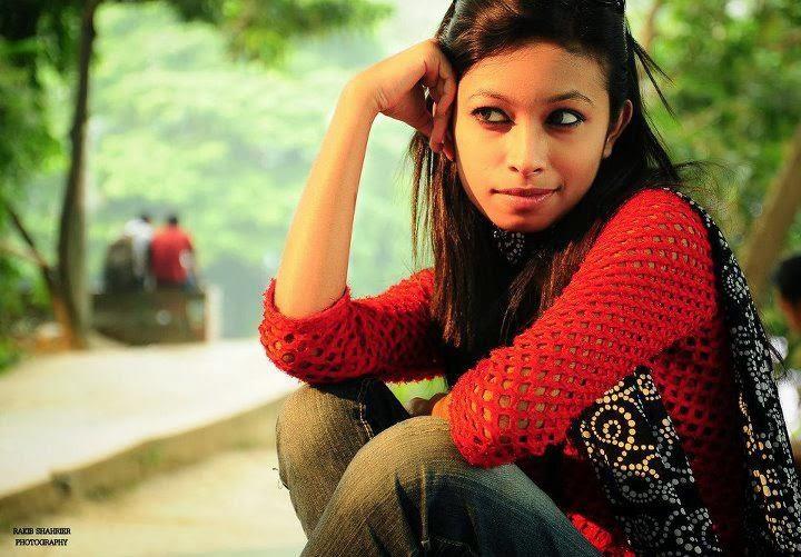 Bangladeshi Hot Sexy Girl