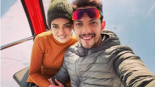 aditya-narayan-and-his-wife-shweta-agarwal-test-corona-positive