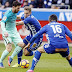 Copa del Rey final: Sturdy Alavés can make life difficult for Barcelona