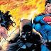 La DC Comics cambia strategia, si esploreranno nuovi mercati e si ridurranno le uscite regolari.