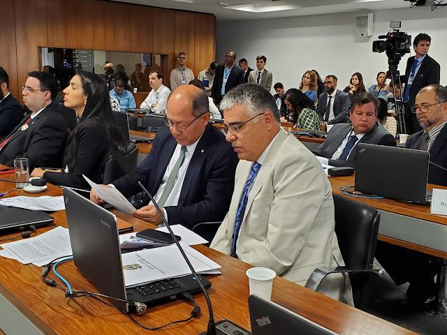 eSports na Câmara: deputado Coronel Chrisostomo (PSL-RO) cria Frente Parlamentar em prol dos Jogos Eletrônicos e Games.