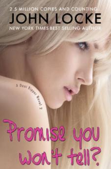 promise-you-won't-tell-by-john-locke
