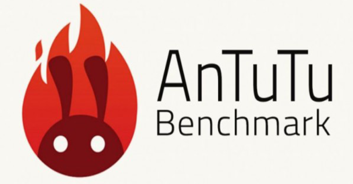 Popular AnTuTu Benchmark Removed From Play Store By Google