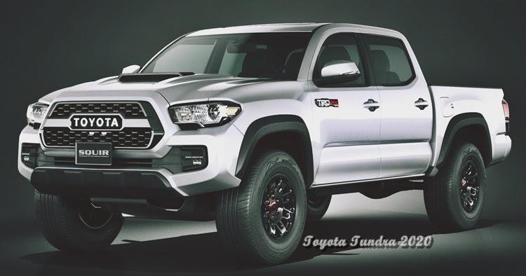 search results 2014 toyota tundra toyota cars trucks suvs hybrids toyota html autos weblog. Black Bedroom Furniture Sets. Home Design Ideas
