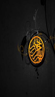 ,خلفيات اسلامية جميلة,خلفيات اسلامية جديدةاجمل خلفيات اسلاميه,خلفيات اسلامية hd,خلفيات اسلامية للموبايل,خلفيات اسلاميه للواتس,خلفيات اسلامية رائعة
