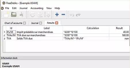 Software Akuntansi portable Gratis Terbaik-3