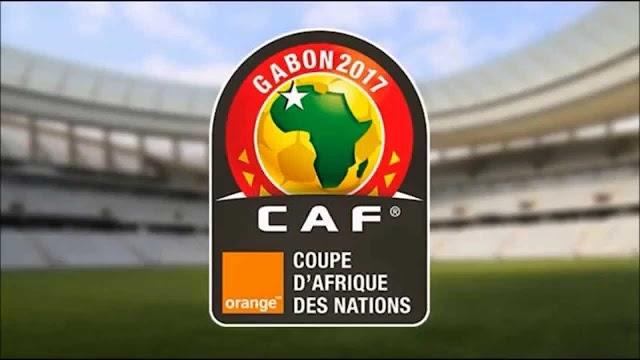جدول مباريات منتخب مصر وبطولة كأس امم افريقيا 2017