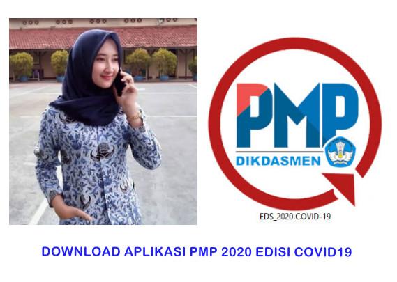 Download Aplikasi Eds Pmp 2020a Dan Patch 2020a