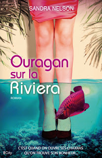 http://www.city-editions.com/index.php?page=livre&ID_livres=511&ID_auteurs=275