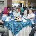 Kasau Silaturahmi Bersama Alumni Athan.