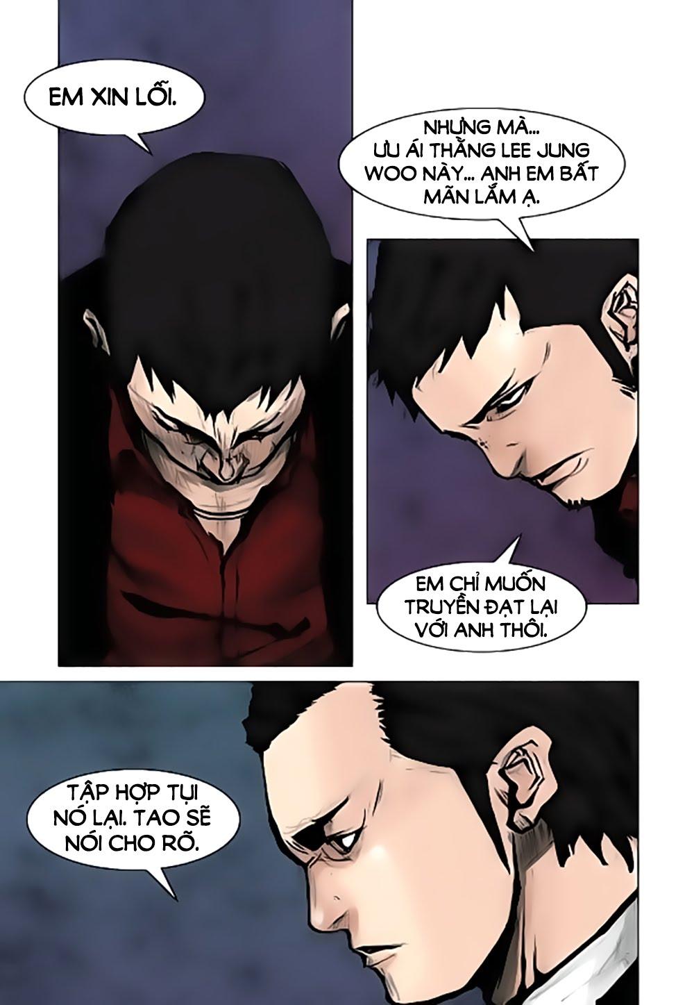 Tong phần 1-24 trang 2