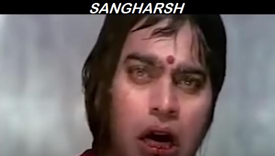 best hindi thriller movie